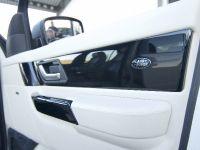 Hamann Range Rover Sport Conqueror, 25 of 29
