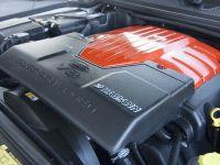 Hamann Range Rover Sport Conqueror, 28 of 29
