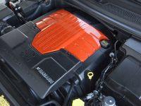 Hamann Range Rover Sport Conqueror, 29 of 29