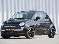 HAMANN sportivo Fiat 500, 1 of 24