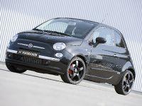 HAMANN sportivo Fiat 500, 2 of 24