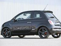 HAMANN sportivo Fiat 500, 8 of 24