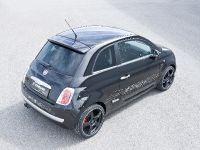 HAMANN sportivo Fiat 500, 10 of 24