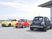 HAMANN sportivo Fiat 500, 24 of 24