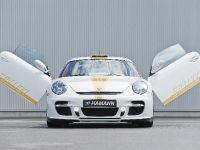 HAMANN STALLION Porsche 911 Turbo, 1 of 34