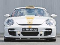 HAMANN STALLION Porsche 911 Turbo, 2 of 34