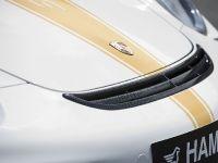 HAMANN STALLION Porsche 911 Turbo, 9 of 34