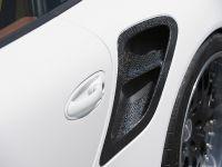 HAMANN STALLION Porsche 911 Turbo, 10 of 34