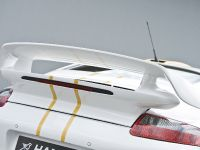 HAMANN STALLION Porsche 911 Turbo, 20 of 34
