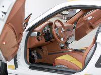 HAMANN STALLION Porsche 911 Turbo, 33 of 34