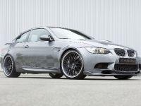 HAMANN THUNDER BMW 3 Series, 3 of 10