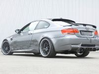 HAMANN THUNDER BMW 3 Series, 4 of 10