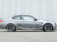 HAMANN THUNDER BMW 3 Series, 5 of 10
