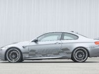 HAMANN THUNDER BMW 3 Series, 6 of 10