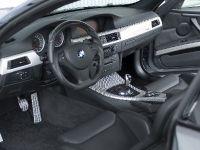 thumbnail image of HAMANN THUNDER BMW 3 Series