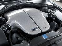HAMANN THUNDER BMW 3 Series, 9 of 10