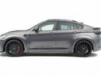 HAMANN TYCOON EVO BMW X6 M, 1 of 20
