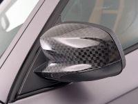 HAMANN TYCOON EVO BMW X6 M, 2 of 20