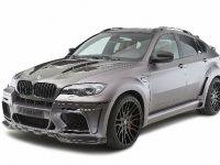 HAMANN TYCOON EVO BMW X6 M, 3 of 20