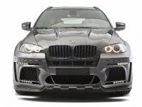 HAMANN TYCOON EVO BMW X6 M, 4 of 20