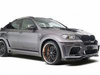 HAMANN TYCOON EVO BMW X6 M, 5 of 20