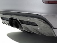 HAMANN TYCOON EVO BMW X6 M, 6 of 20