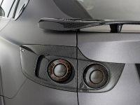 HAMANN TYCOON EVO BMW X6 M, 8 of 20