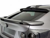 HAMANN TYCOON EVO BMW X6 M, 9 of 20