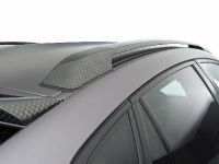 HAMANN TYCOON EVO BMW X6 M, 10 of 20