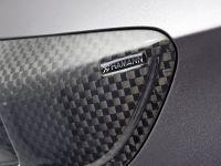 HAMANN TYCOON EVO BMW X6 M, 11 of 20