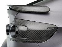HAMANN TYCOON EVO BMW X6 M, 12 of 20