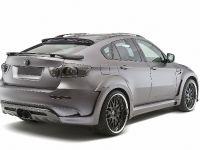 HAMANN TYCOON EVO BMW X6 M, 13 of 20