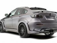 HAMANN TYCOON EVO BMW X6 M, 14 of 20