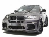 HAMANN TYCOON EVO BMW X6 M, 15 of 20