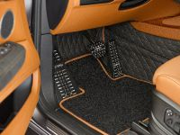 HAMANN TYCOON EVO BMW X6 M, 16 of 20