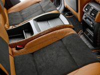 HAMANN TYCOON EVO BMW X6 M, 17 of 20