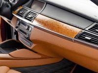 HAMANN TYCOON EVO BMW X6 M, 19 of 20