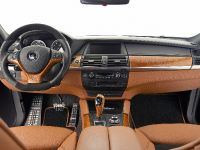 HAMANN TYCOON EVO BMW X6 M, 20 of 20