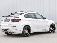 HAMANN BMW X6 TYCOON EVO, 1 of 32