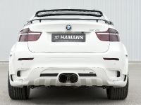 HAMANN BMW X6 TYCOON EVO, 2 of 32