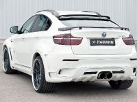 HAMANN BMW X6 TYCOON EVO, 4 of 32