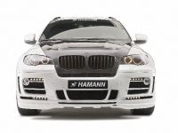 HAMANN BMW X6 TYCOON EVO, 9 of 32