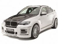 HAMANN BMW X6 TYCOON EVO, 10 of 32