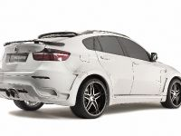 HAMANN BMW X6 TYCOON EVO, 17 of 32