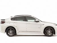 HAMANN BMW X6 TYCOON EVO, 18 of 32
