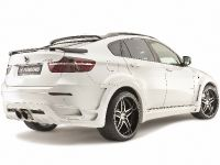 HAMANN BMW X6 TYCOON EVO, 19 of 32