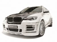 HAMANN BMW X6 TYCOON EVO, 22 of 32
