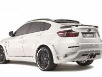 HAMANN BMW X6 TYCOON EVO, 26 of 32