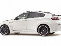 HAMANN BMW X6 TYCOON EVO, 27 of 32