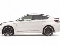 HAMANN BMW X6 TYCOON EVO, 28 of 32